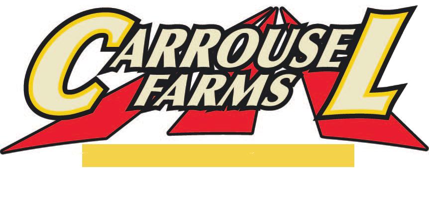 Ranch House Designs Logo